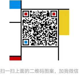 4[W%]78[JYHYFNVLKR`C(}2.png